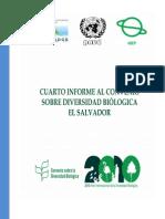 4 informe convenio biodiversidad