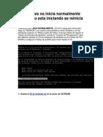 windows no inicia normalmente.pdf