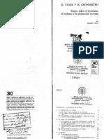CORIAT.el Taller y El Cronometro Copia