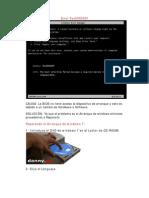 Error 0xc000000f.pdf