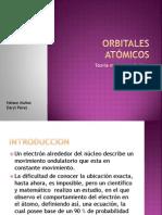 Orbitales atómicos.ppt