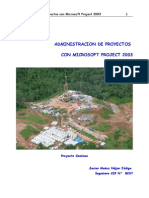 Manual de Microsoft Project_1