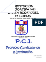PCI 2014......... (2).docx