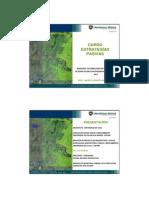 TEMA 1_Desarrollo Sostenible v.F