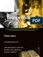 0902t2010latemperancia-100527013037-phpapp01