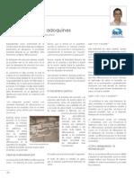 enconcreto.pdf