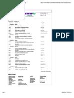 Rastree su paquete o envío con FedEx Tracking