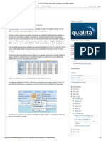 FORMULARIO EXCELL 2.pdf