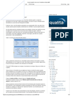 FORMULARIO EXCELL.pdf