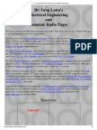 Radio Pages