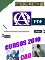 Cur Sos Cao 2010