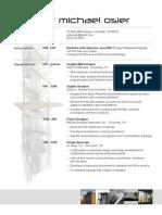 andyosierresume-12556266438384-phpapp02.pdf