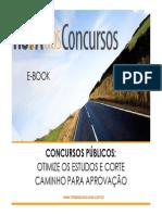 Rotadosconcursos.com.Br-Arquivos-livro Para Concurseiros Iniciantes.pdf