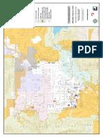 Map Vegas