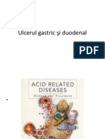 c4ulcerul Gastric Si Duodenal (1)