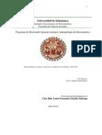 Maestria Documento Redes Familiares y Politico Clientelares en Manizales Colombia 1850 1930