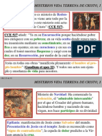 CRISTOLOGIA2 03 MISTERIOS