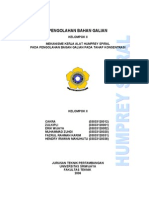 Humprey Spiral
