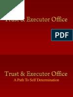 Trusts-Ray StClair 2