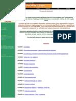 46297976 1 Curso de Italiano 40 Lecciones Aulafacil