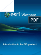 PPGIS A Literature Review and Framework  Article Structure