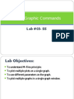 lab-3-ss