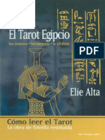 El-tarot-marsella.pdf