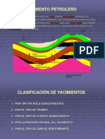 1 Yacimientos 7 Volumen Hcs Dpl