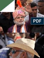 Modi All headgear