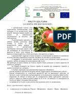frutticoltura_portainnesti