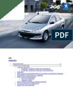 Peugeot-206-(jan-2008-oct-2008)-notice-mode-emploi-manuel-guide-pdf.pdf