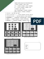 psikotes.pdf