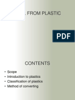 Fuel From Plastic (1)