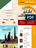 Agenda CSMB marco 2014_1393527389