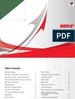 AnnualReport2012-2013