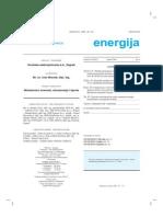 Energy 0504