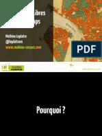 internet-libre-leplatre-final-131124033622-phpapp02.pdf