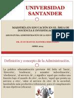 ADMINISTRACIÓN_BANDERA