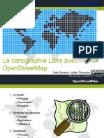 presentationpolenumeriquedrome20120706-120710055049-phpapp02.odp