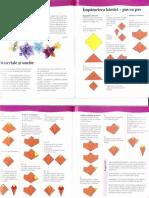 53458751 Flori Origami
