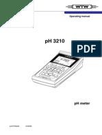 PH3210.pdf