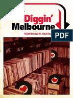 diggin2012-webguide