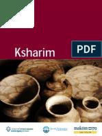 k Sharim