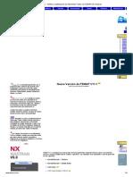 femap_version 10 MANUAL