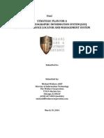 ssl strat plan final 3-19-2014