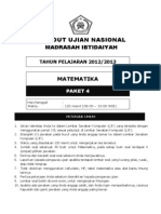 MatematikaPaket4