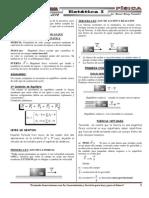 Fisica 2014-03 Estatica i