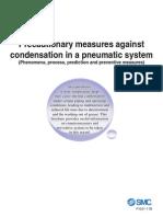P E01 11B Condensation