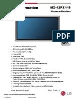 LG Plasma.pdf