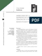 RSP11!1!10 Mirada Historica